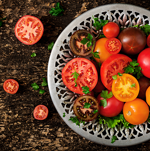bowl-of-tomatoes
