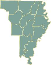 Northeast-regional-map