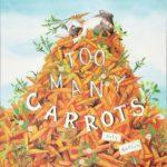 book-cover_Too_Many_Carrots_Katy_Hudson
