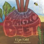 book_Cover_The_Magic_Beet_Kiya_Kahl