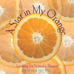 book_cover_A_Star_In_My_Orange_Dana_Rau