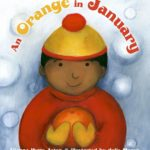book_cover_An_Orange_In_January_Dianna_Aston