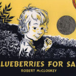 book_cover_Blueberries_For_Sal_Robert_McCloskey