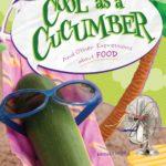 book_cover_Cool_As_A_Cucumber_Bridget_Heos