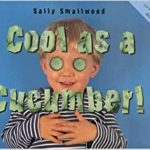 book_cover_Cool_As_A_Cucumber_Sally_Smallwood