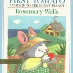 book_cover_First_Tomato_Rosemary_Wells