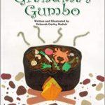 book_cover_Grandmas_Gumbo_Deborah_Kadair