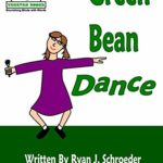 book_cover_Green_Bean_Dance_Ryan_Schroeder