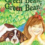 book_cover_Green_Bean_Green_Bean_Patricia_Thomas