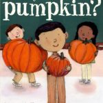 book_cover_How_many_seeds_Are_in_a_Pumpkin_Margaret_McNamara