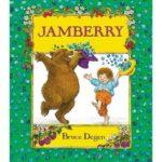 book_cover_Jamberry_Bruce_Degen