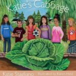 book_cover_Katies_Cabbage_Katie_Stagliano_Michelle_H_Martin