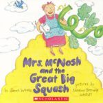 book_cover_Ms_Mcnosh_and_the_Great_Big_Squash_Sarah_Weeks