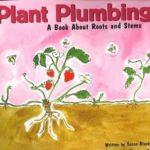book_cover_Plant_Plumbing_Susan_Blackaby
