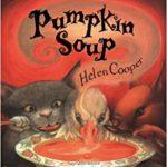 book_cover_Pumpkin_Soup_Helen_Cooper