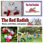 book_cover_Red_Radish_Twiggle_Books