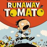 book_cover_Runaway_Tomato_Kim_Cooley_Reeder