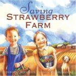 book_cover_Saving_Strawberry_Farm_Deborah_Hopkinson