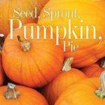 book_cover_Seed_Sprout_Pumpkin_Pie_Jill_Esbaum