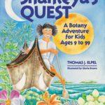 book_cover_Shanleyas_Quest_Thomas_J_Elpel