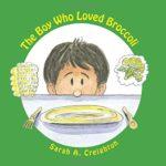 book_cover_The_Boy_Who_Loved_Broccoli_Sarah_A_Creighton