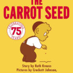 book_cover_The_Carrot_Seed_Ruth_Krauss