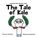 book_cover_The_Tale_of_Kale_Lisa_Borden_Wengsi_Chiu