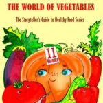 book_cover_The_World_of_Vegetables_Alexandra_Lopatina