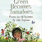 book_cover_When_Green_Becomes_Tomatoes_Julia_foliano