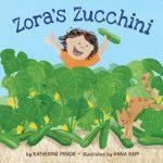 book_cover_Zoras_Zucchini_Katherine_Pryor