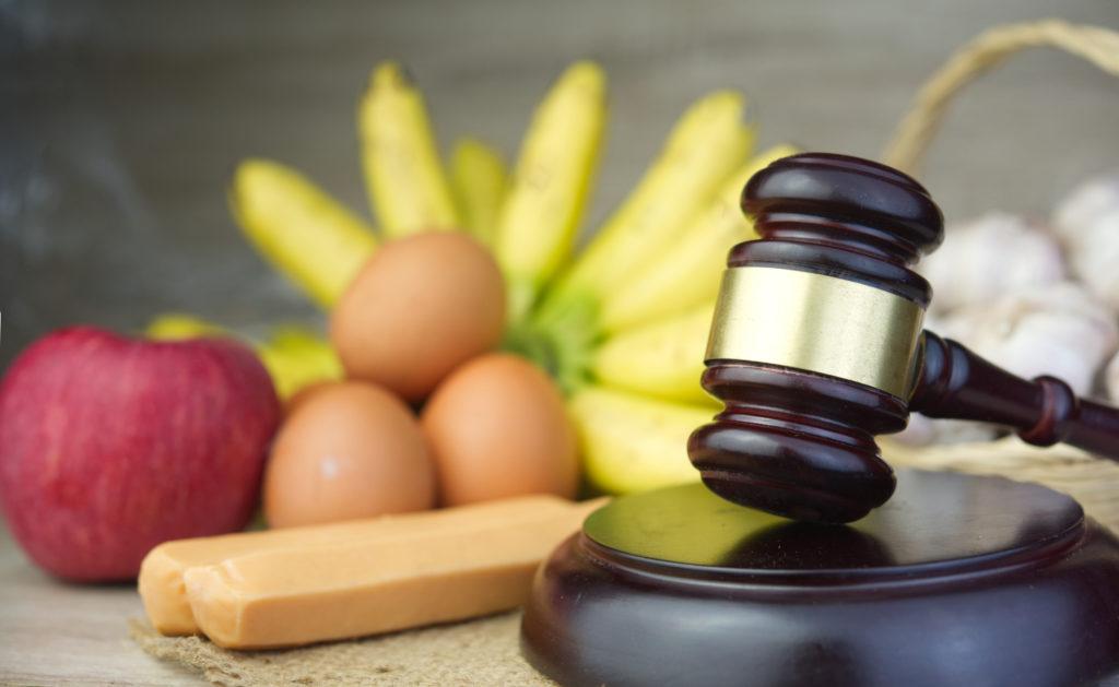 food_law