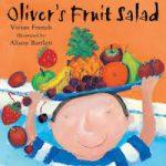 Olivers_Fruit_Salad