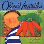 Olivers_Vegetables